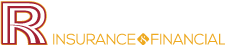 Robertson Insurance Logo